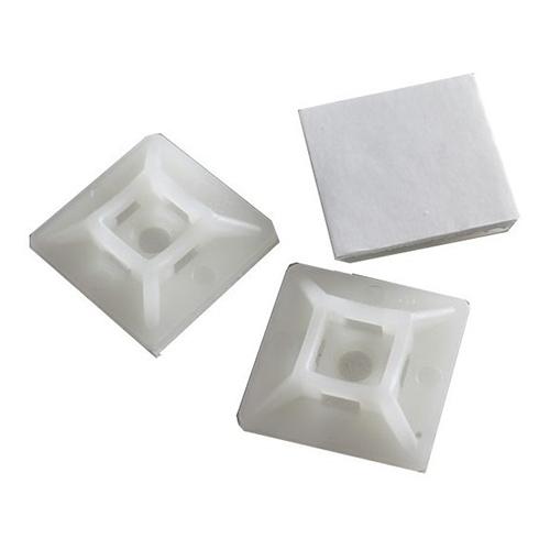 Bases Adhesivas de 25x25 Image