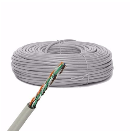 Cable UTP Image