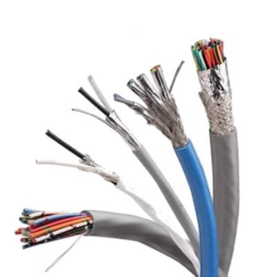 Cable de Instrumentación