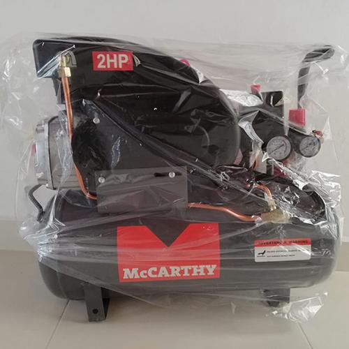 Compresor de Aire Mc Carthy Image