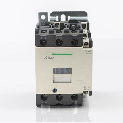 Contactor Image