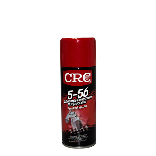 Lubricante 5-56 CRC Image